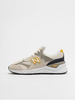 New Balance Sneaker X 90 weiß