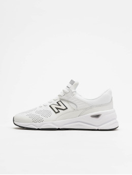 New Balance Sneakers MSX90 bialy