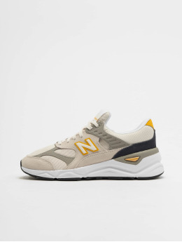 New Balance Sneakers X 90 bialy