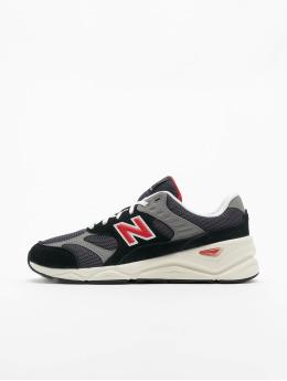 New Balance Sneakers MSX90 D czarny