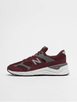 New Balance Sneakers X 90 czerwony