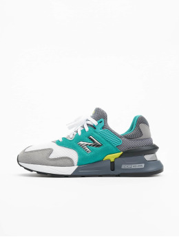 New Balance Sneakers MS997 D grå