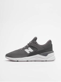 New Balance Sneakers MSX90 gray