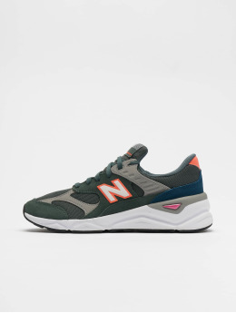 New Balance Sneakers MSX90 green