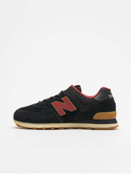 New Balance Sneakers ML574  sort
