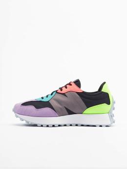 New Balance Sneakers Lifestyle sort