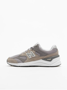 New Balance Sneakers MSX90 D szary