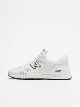 New Balance Sneakers MSX90  vit