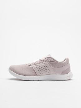 New Balance Sport Сникеры 415 розовый