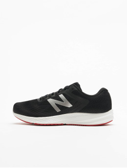 New Balance Sport Baskets M490 noir