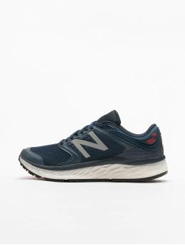 New Balance Sport Sneaker Fresh Foam 1080v8 blu