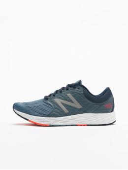 New Balance Sport sneaker Fresh Foam grijs