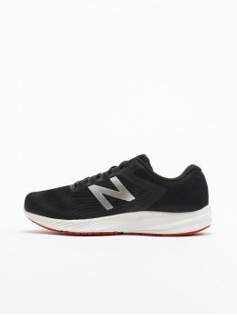 New Balance Sport Sneakers M490 svart