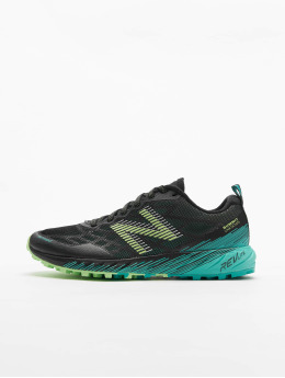 New Balance Sport Sneakers Summit zielony