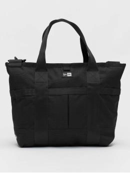 New Era Bag Tote black