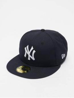 New Era Casquette Fitted MLB New York Yankees ACPERF  bleu