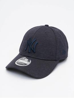 New Era Casquette Snapback & Strapback MLB NY Yankees Essential bleu