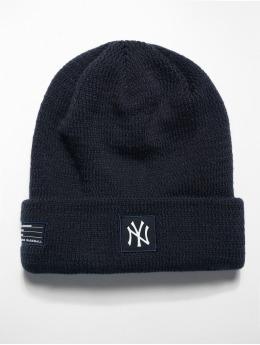 New Era Czapki MLB NY Yankees czarny
