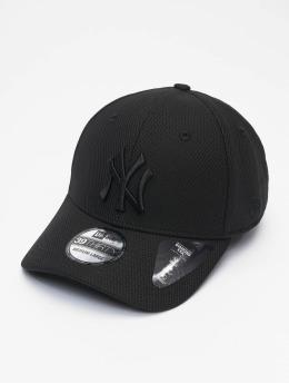 New Era Flexfitted Cap MLB NY Yankees Diamond Era 39thirty sort