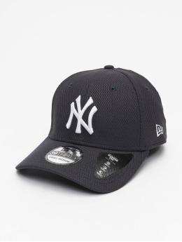 New Era Flexfitted-lippikset MLB NY Yankees Diamond Era Essential2 39Thirty sininen