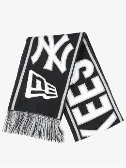 New Era Halstørklæder/Tørklæder MLB NY Yankees  blå