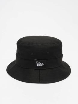 New Era Hat Essential  black