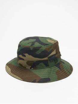 New Era Hat Adventure Dogear camouflage