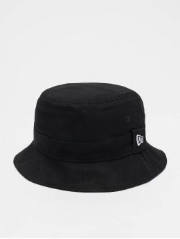 New Era Hatt Essential  svart