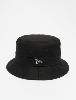 New Era Hatte Essential  sort