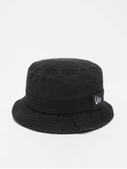 New Era Hatut Essential  musta