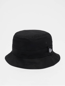New Era Hut Essential schwarz