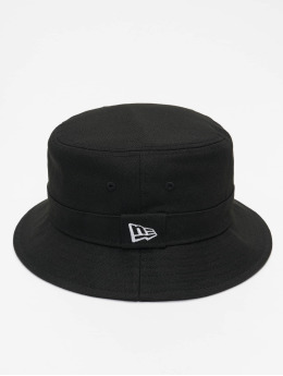 New Era Hut NE Essential schwarz