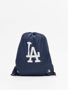 New Era Kassit MLB Los Angeles Dodgers sininen