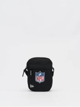 New Era Laukut ja treenikassit NFL Logo musta