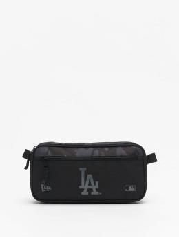 New Era Laukut ja treenikassit MLB Los Angeles Dodgers musta