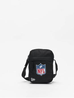 New Era Laukut ja treenikassit NFL Side musta