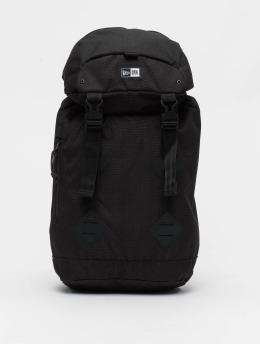 New Era Rucksack Mini schwarz
