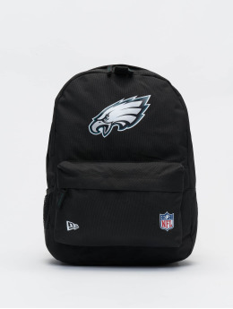 New Era Rucksack NFL Philadelphia Eagles Stadium schwarz