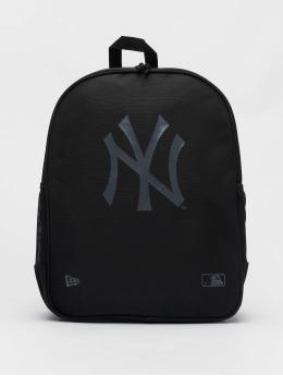 New Era Ryggsekker MLB New York Yankees Essential svart