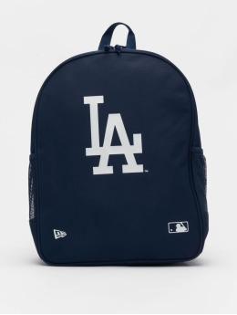 New Era Sac à Dos MLB Los Angeles Dodgers Essential bleu