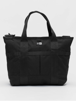 New Era Sac Tote noir