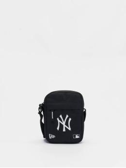New Era Sac MLB New York Yankees noir