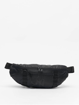 New Era Sac MLB Light Neyyan  noir