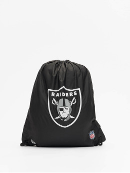 New Era Shopper NFL Oakland Raiders zwart