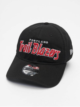 New Era Snapback Caps 9Twenty Portland Trail Blazers sort