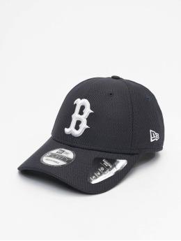 New Era Snapback MLB Boston Red Sox Diamond Era 9Forty modrá