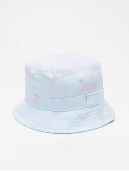 New Era Sombrero Womens Tie Dye  rosa