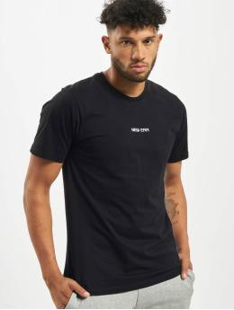 New Era T-paidat Essential  sininen
