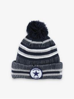 New Era Talvipäähineet NFL Dallas Cowboys Onfield Cold Weather Home  sininen
