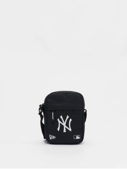 New Era tas MLB New York Yankees zwart